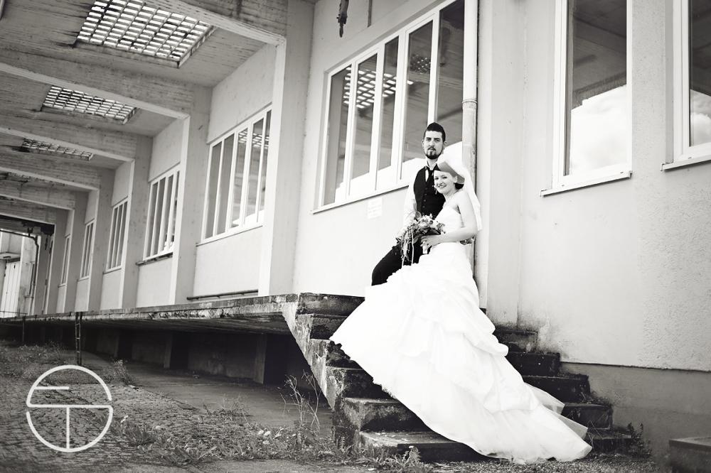 Mai 2013 Hochzeit Nadja und Flo_3530bw copy