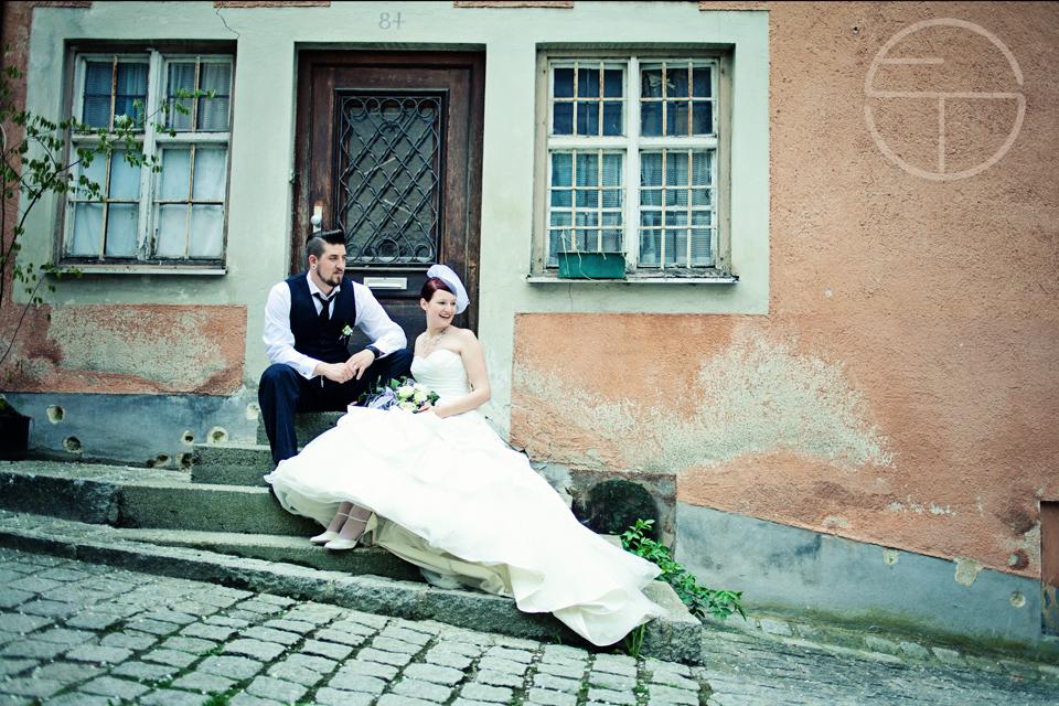 Mai 2013 Hochzeit Nadja und Flo_3657 copy