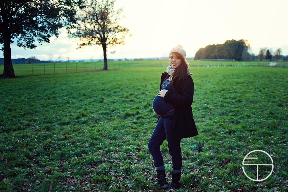 november 2012 Babybauch Sonia Maternity Schwangerschaft Naomi_7177 copy