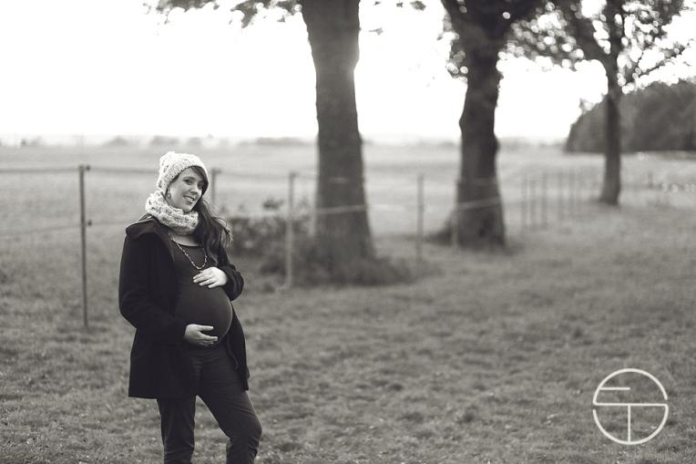 november 2012 Babybauch Sonia Maternity Schwangerschaft Naomi_7192 copy