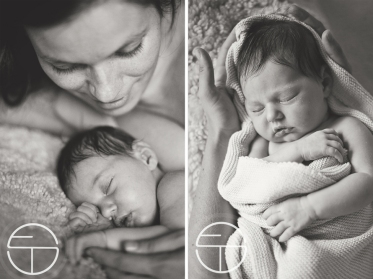 Baby und Neugeborenen Fotografin Sonia Epple aus Augsburg Bayern