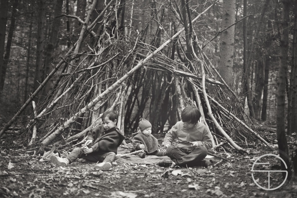 children family photography augsburg 1
