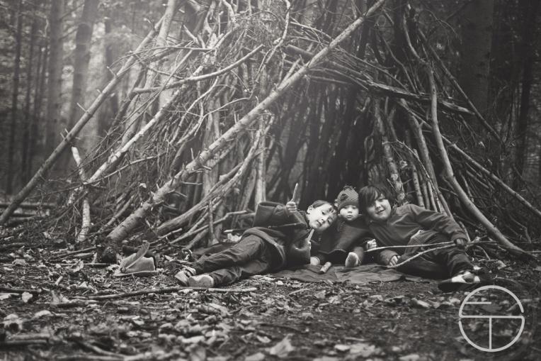 children family photography augsburg 2