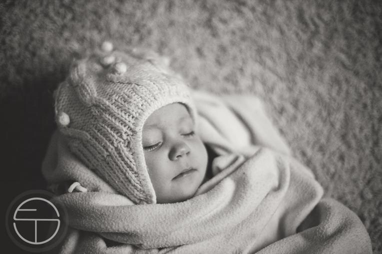 baby photography augsburg 1