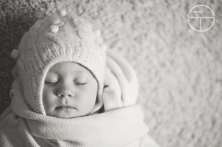 baby photography augsburg 2