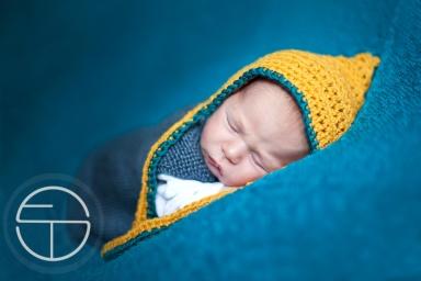 baby neugeboren fotografie augsburg