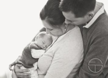 Familien und Baby Fotografie 2