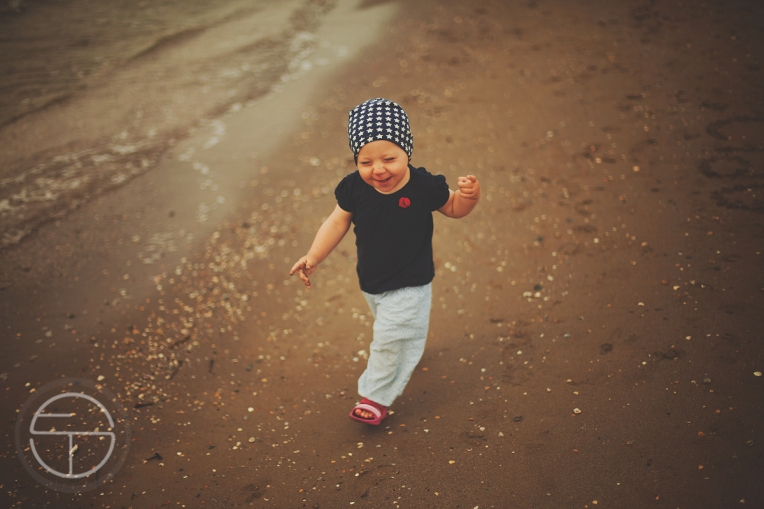 sweet running