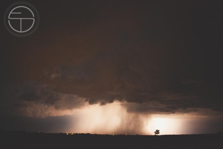storm fotografie Augsburg
