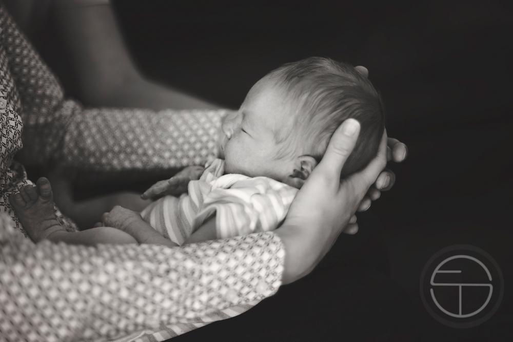 augsburg neugeborenenfotografie 6