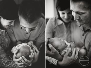 augsburg neugeborenenfotografie 8