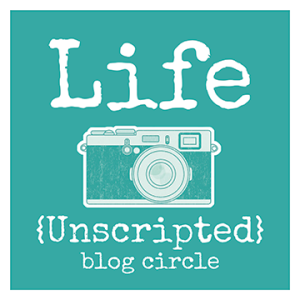 LU-LOGO-2015_Blog-Circle