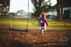 Top Ten Feature at The Freelensed - https://thefreelensed.wordpress.com/2015/03/13/freelensed-fridays-march-4-march-11/