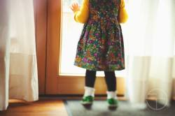 Top Ten fro the Freelensed - https://thefreelensed.wordpress.com/2015/04/03/freelensed-fridays-march-25th-thru-march-31st/