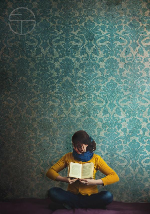 Sonia Epple Fotografie - OPEN