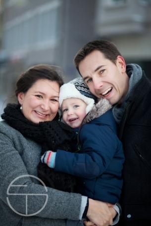 familienfotografie augsburg schnee 444 copy