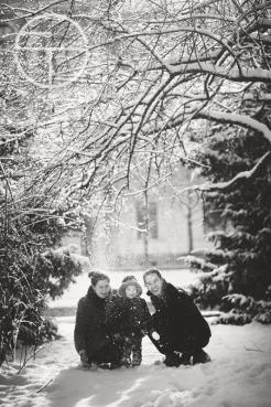 familienfotografie augsburg schnee 576 copy