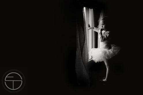 februar 2016 demet andreas kreuzer janne ballet_0172 copy