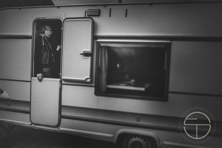 februar 2016 elise wohnwagen manu mobo_9840 copy