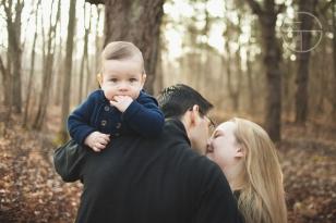 Familien Baby Fotografie Augsburg 632