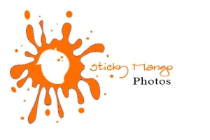 sticky-mango2