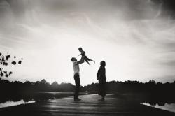 familienfotografieaugsburg010
