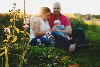 familienfotografieaugsburg057