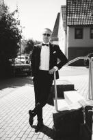 hochzeit fotografie augsburg münchen stuttgart bayern 099