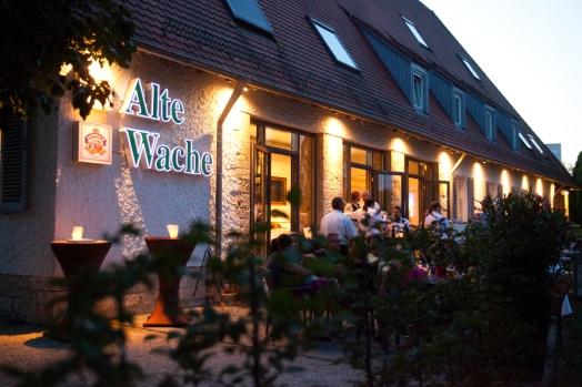 hochzeit fotografie augsburg münchen stuttgart bayern 145