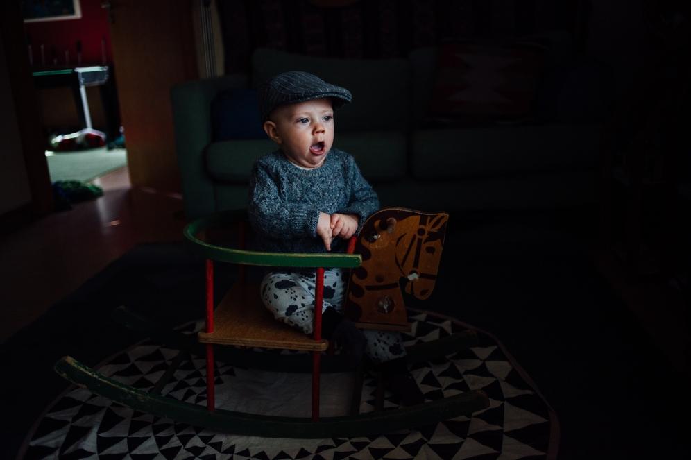 Familien Fotografie Augsburg Baby Kinder Dokumentarfotografie316
