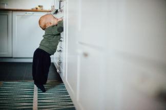 Familien Fotografie Augsburg Baby Kinder Dokumentarfotografie318