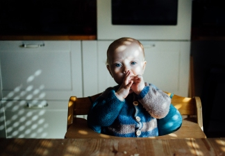 Familien Fotografie Augsburg Baby Kinder Dokumentarfotografie319