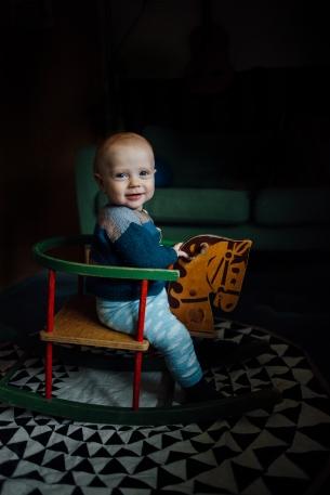 Familien Fotografie Augsburg Baby Kinder Dokumentarfotografie321