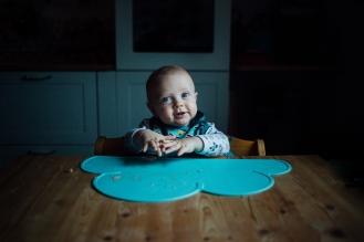 Familien Fotografie Augsburg Baby Kinder Dokumentarfotografie325