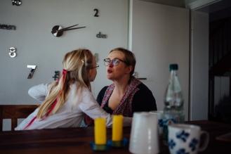 Familienfotografie Neugeborenenfotografie augsburg 48h fotografie258