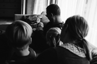 Familienfotografie Neugeborenenfotografie augsburg 48h fotografie266