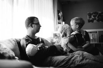 Familienfotografie Neugeborenenfotografie augsburg 48h fotografie269