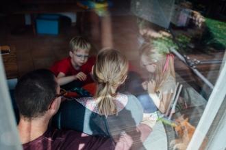 Familienfotografie Neugeborenenfotografie augsburg 48h fotografie273