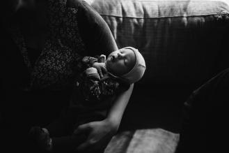 Familienfotografie Neugeborenenfotografie augsburg 48h fotografie274