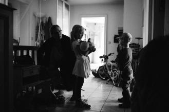Familienfotografie Neugeborenenfotografie augsburg 48h fotografie279