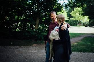 Familienfotografie Neugeborenenfotografie augsburg 48h fotografie282
