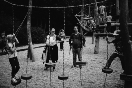 Familienfotografie Neugeborenenfotografie augsburg 48h fotografie300