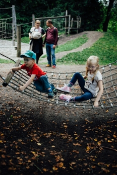 Familienfotografie Neugeborenenfotografie augsburg 48h fotografie307