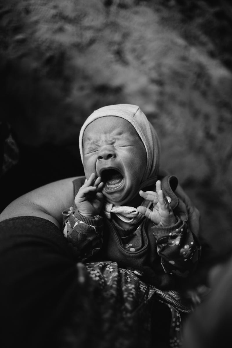 Familienfotografie Neugeborenenfotografie augsburg 48h fotografie314