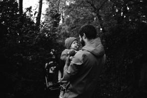 Familien Fotografie Augsburg Baby Kinder Dokumentarfotografie343