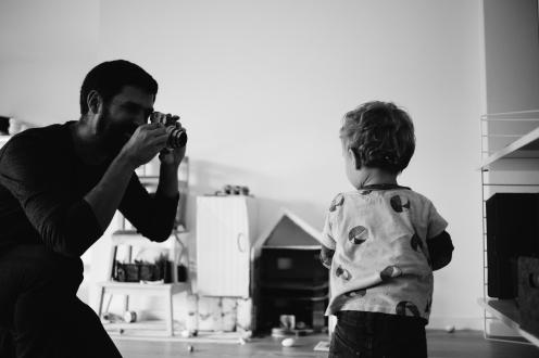 Familien Fotografie Augsburg Baby Kinder Dokumentarfotografie378