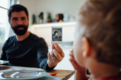 Familien Fotografie Augsburg Baby Kinder Dokumentarfotografie382