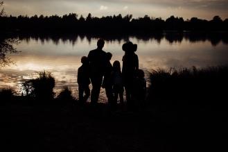 Familienfotografie Fotografie Augsburg