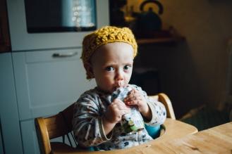 Familien Fotografie Augsburg Baby Kinder Dokumentarfotografie396
