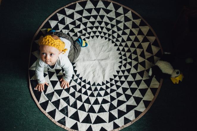 Familien Fotografie Augsburg Baby Kinder Dokumentarfotografie403